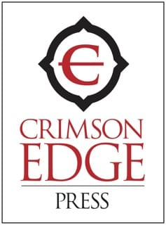 Crimson Edge Press
