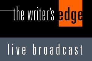 The Writer's Edge